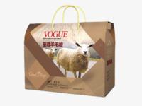 羊毛被配套設備