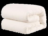 近日弹棉花订单,请弹棉花加盟店与客户取得联系。