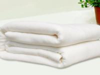 盖纯棉被都有什么好处?你知道吗!