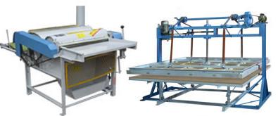 1-3萬元彈棉花機器配置(二)