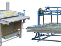 1-3万元弹棉花机器配置(二)
