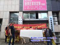重庆开业:服务好生意旺,老板笑得合不拢嘴