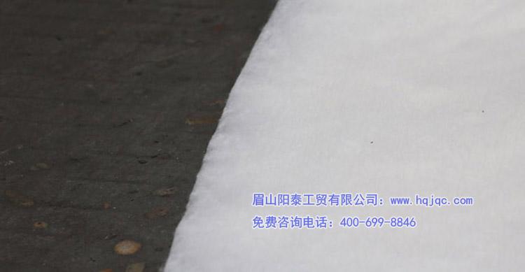 101(101)殺菌除螨雙輥拉絲彈花機梳棉效果