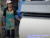 貴州生意火爆的彈棉花店老板親述——生意火爆原因